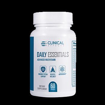 Daily Essentials