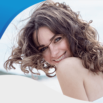 7 Care Tips for Fabulous Hair