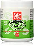 Alter Ego Energizing and Rebalancing Cream - 33.8 oz / liter
