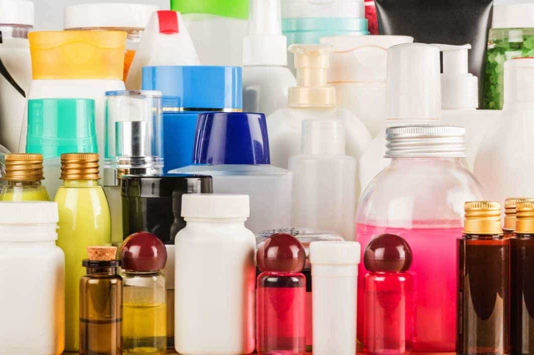 Dry Shampoo: Does it cause Hair Loss