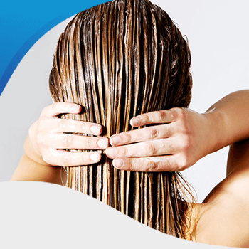 Hair Conditioning 101
