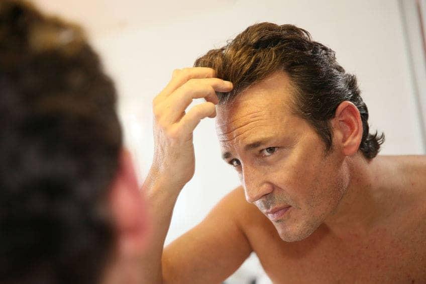 hairomega hair solution