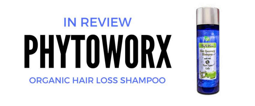 PhytoWorx Review