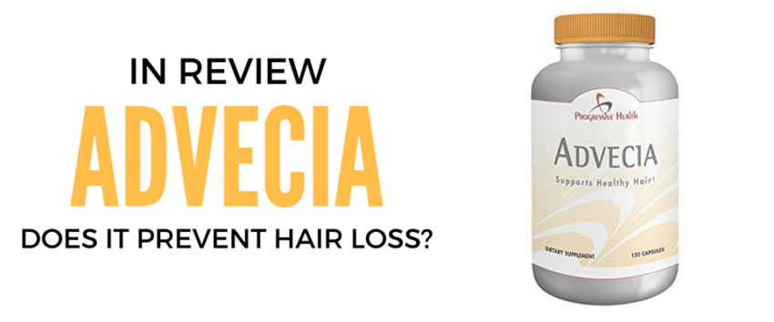 Advecia Review