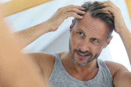 use profollica for hair loss