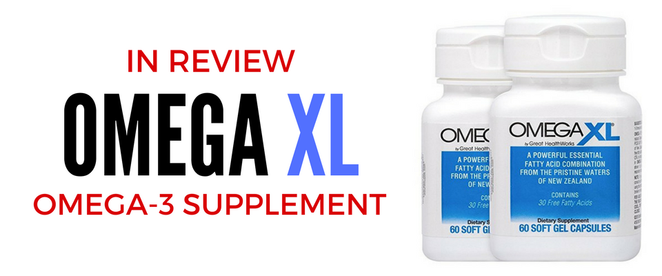 OmegaXL Review