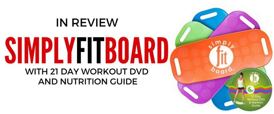 simply-fit-board-review
