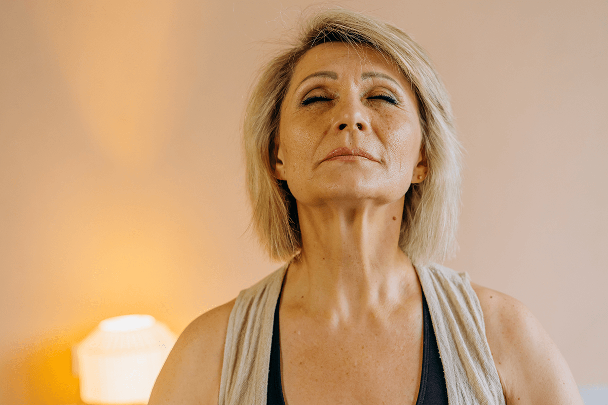 Collagen And Aging