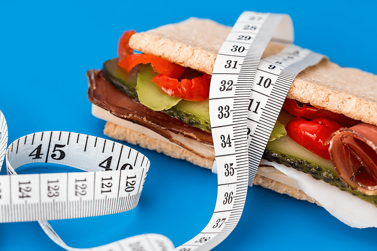 4 Benefits Of The Ketogenic Diet