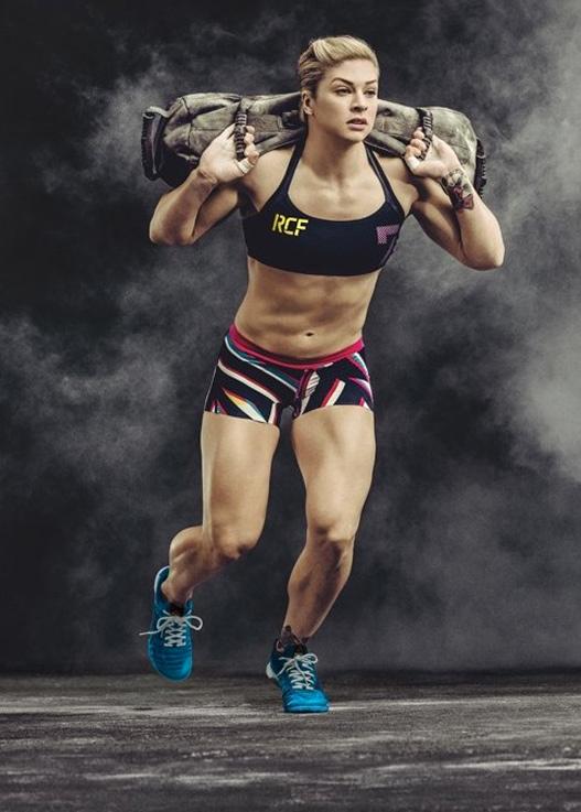 Lindsey Valenzuela