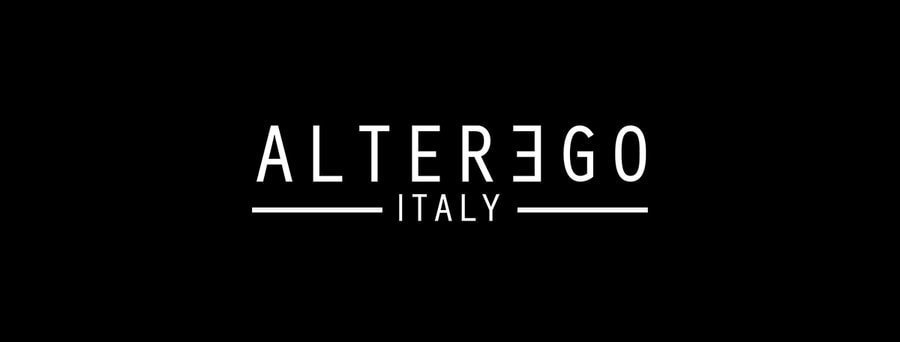 AlterEgo ProductReview