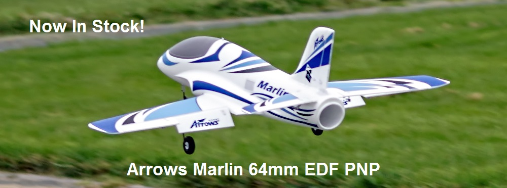 RC Airplanes, Drones, Helicopters, Cars, Trucks & Boats