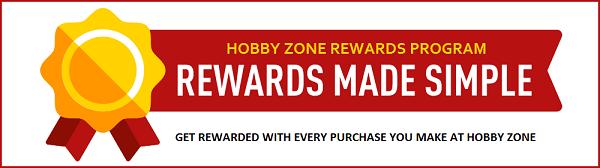 Hobbyzone plymouth mn